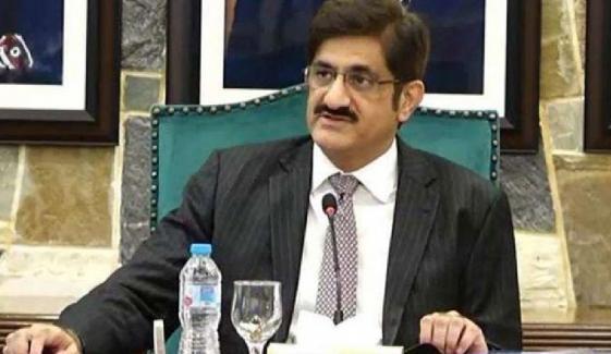 سندھ میں بارشیں، وزراء کی ڈیوٹی لگادی گئی