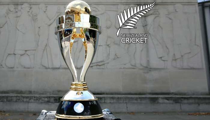 اگلے سال نیوزی لینڈ میں ہونے والا ویمنز ورلڈ کپ بھی ملتوی