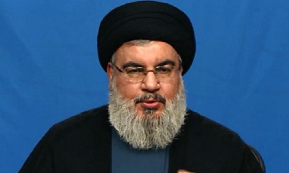بیروت دھماکے کی غیر جانبدار تحقیقات ضروری ہے، سربراہ حزب اللہ