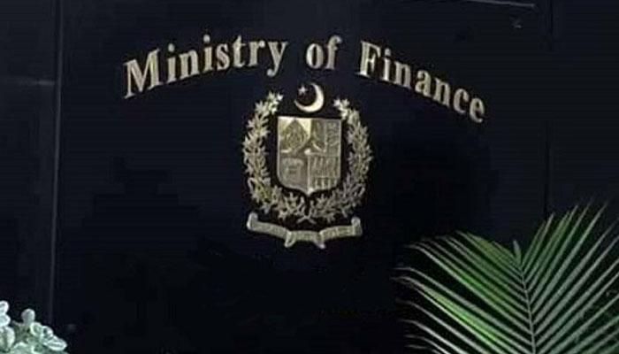 سعودی عرب سے تیل ادھار ملنےکی سہولت ایک سال کیلئے تھی: ترجمان  وزارت خزانہ