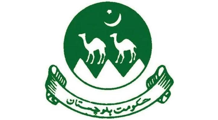 بلوچستان حکومت نےکاروباری مراکز کے اوقات کار کو ختم کردیا