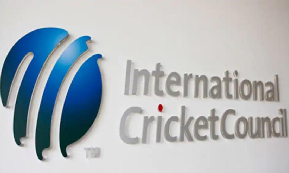 ICC کی ٹاپ ٹین ٹیسٹ  بالرز ، آل راؤنڈرز رینکنگ میں کوئی پاکستانی نہیں