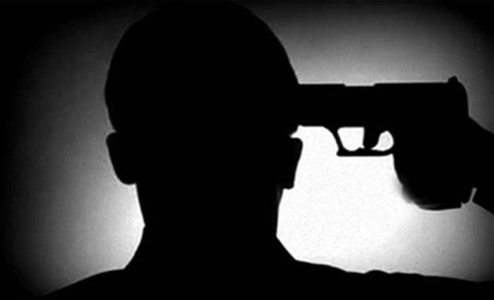 مقبوضہ کشمیر میں بھارتی ایئرفورس کے اہلکار نے خودکشی کرلی
