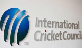 ICC نے نئی ٹیسٹ پلیئرز رینکنگ جاری کر دی
