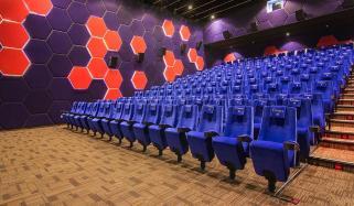 پنجاب: سنیما اور تھیٹر کھولنے سے متعلق SOPs جاری