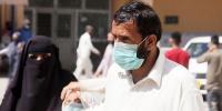 پاکستان: 2 لاکھ 60 ہزار کورونا مریض صحتیاب