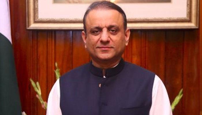 پنجاب میں آٹا سب سے کم نرخوں پر فراہم کیا جا رہا ہے: عبدالعلیم خان