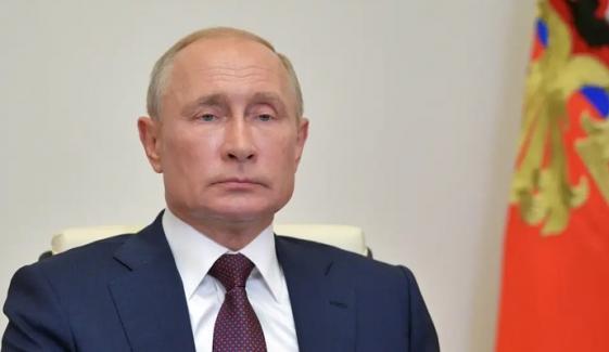 روس نے کورونا سے تحفظ کی پہلی ویکسین تیار کر لی