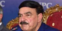 'ML1 منصوبے سے پاکستان میں ریل کا انقلاب آئے گا'
