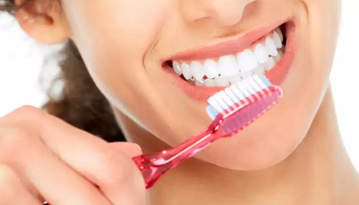 دانت برش نہ کرنےسے کونسی بیماری لاحق ہوسکتی ہے؟