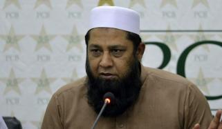 'پاکستان کا پہلے بیٹنگ کا فیصلہ اچھا ہے'