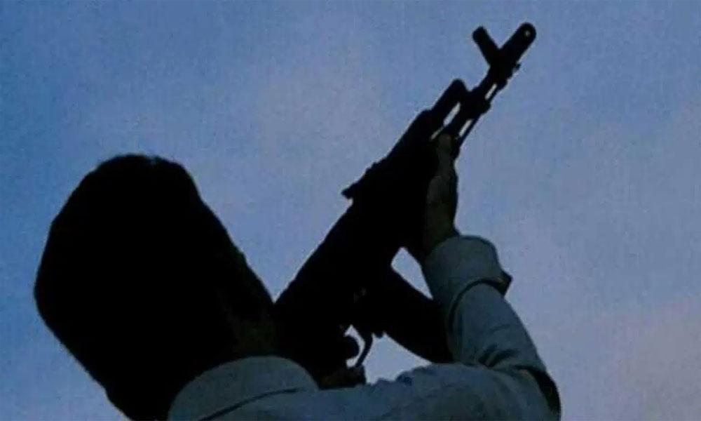 کراچی: یومِ آزادی پر ہوائی فائرنگ سے 23 افراد زخمی