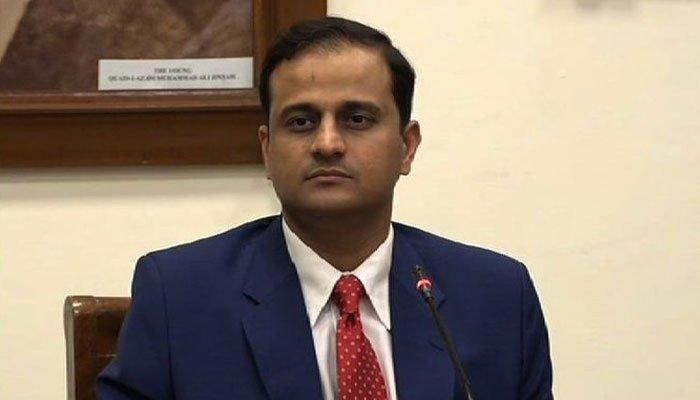 کراچی کے مسائل کوئی بھی حکومت اکیلی حل نہیں کرسکتی، مرتضیٰ وہاب