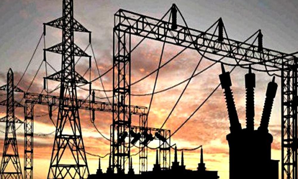حکومت اور نجی بجلی گھروں کے درمیان معاہدے کی تفصیلات
