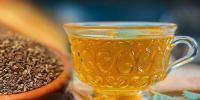 نہار منہ اجوائن قہوہ پینے کے 5 فوائد