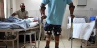 لاہور، پولیو کا شکار 14 سالہ لڑکا دم توڑ گیا