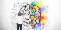 بچوں کی دماغی صحت کیلئے کیا ضروری ہے؟
