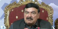 'مولانا جاگتے رہنا، اپوزیشن کو صرف NRO چاہیے'