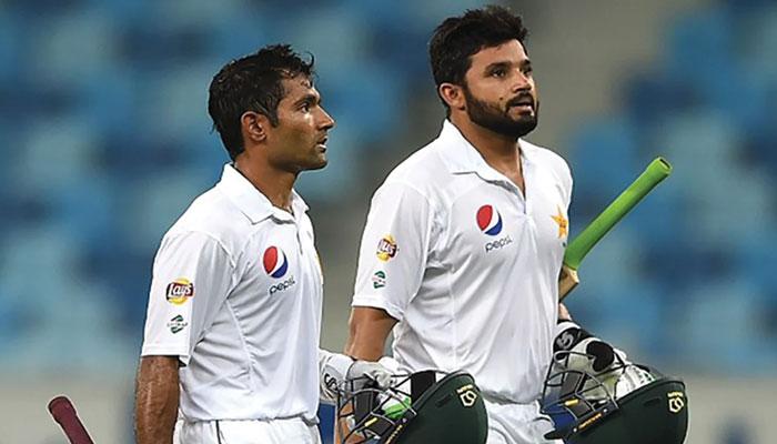 پاکستان کرکٹ بورڈ میں غیرجانب داری وقت کی اہم ضرورت
