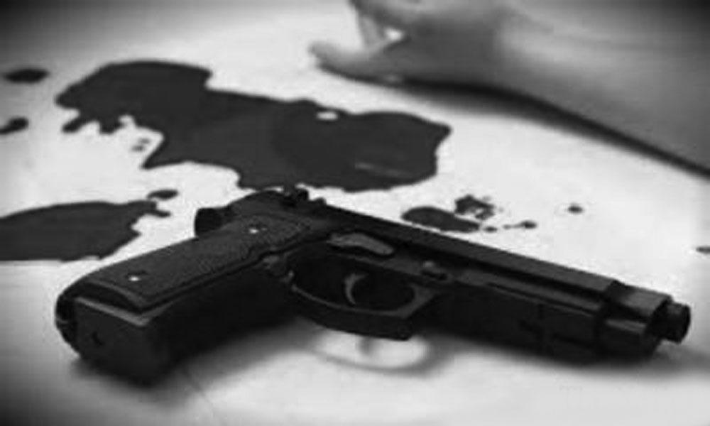 کراچی: گزری میں خاتون ڈاکٹر نے خودکشی کر لی