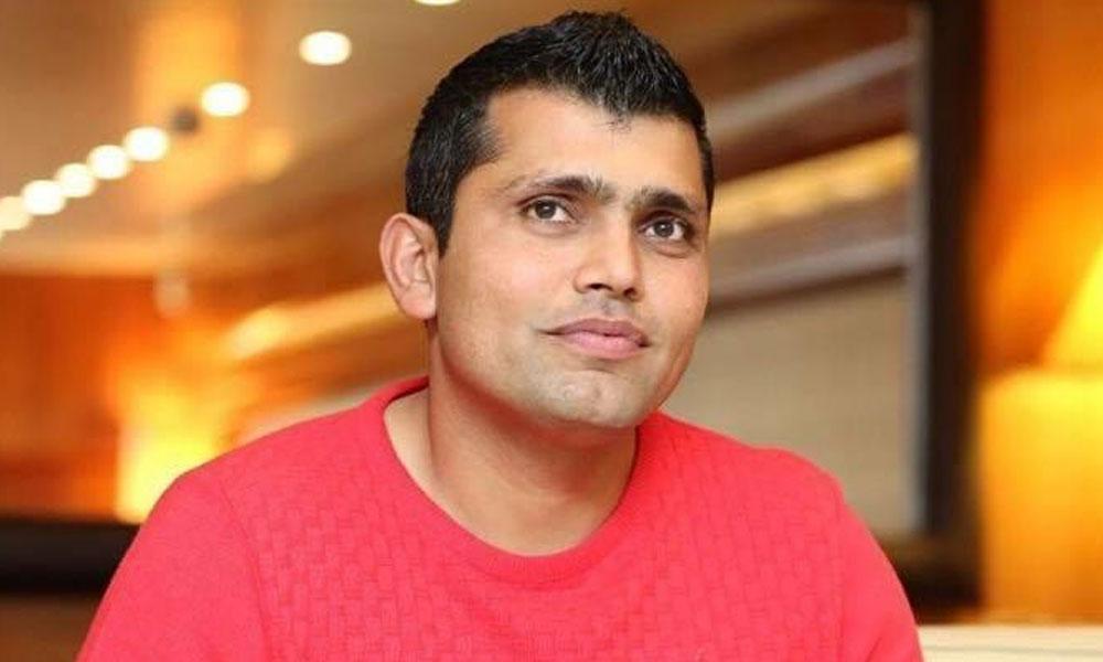 پاکستان کو انگلینڈ میں سیریز جیتنا چاہیے تھی، کامران اکمل