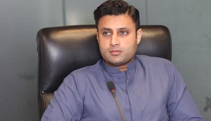 اوورسیز پاکستانیوں کی آسانی کیلئے قوانین بنا رہے ہیں، زلفی بخاری