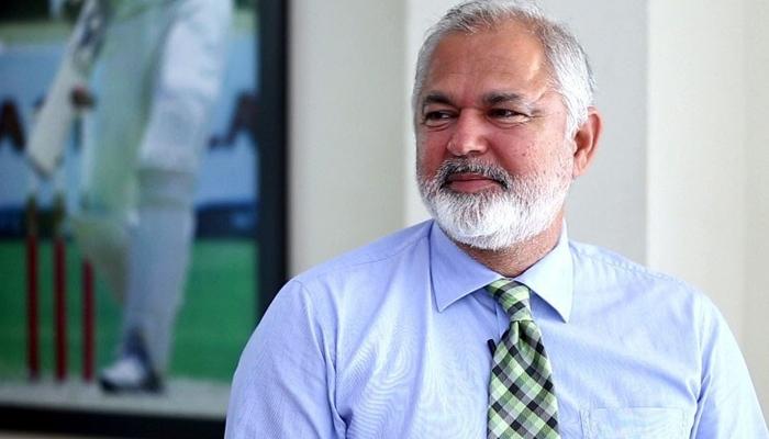 پی سی بی اپنے فنڈز کرکٹ سے بناتا ہے، ندیم خان