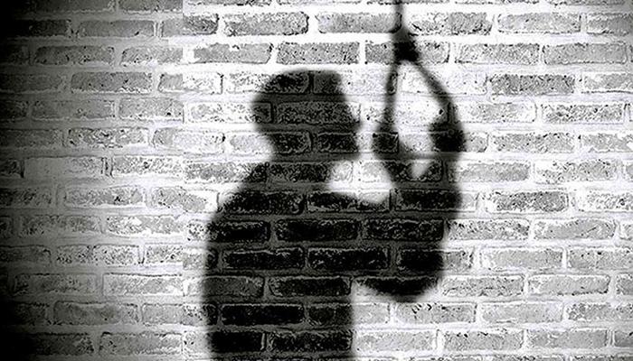 بھارت میں ہر 4 منٹ میں ایک اور روزانہ 381 خودکشیاں