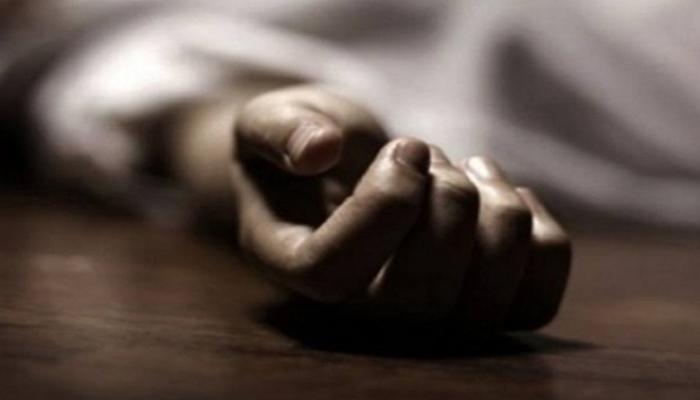 امتحان کا خوف، بھارتی طالب علم نے خودکشی کرلی