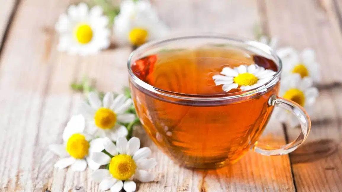 ذیابطیس کے مریضوں کیلئے کون کونسی چائے مفید ہیں؟