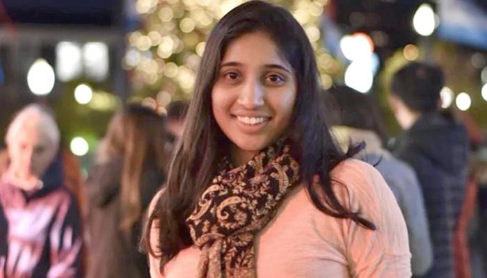 امریکا: آبشار پر سیلفی کا شوق لڑکی کی جان لے گیا