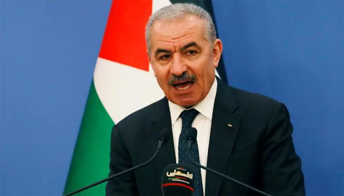 اسرائیل، امارات معاہدے پر دستخط کا دن عرب دنیا کے لیے یوم سیاہ ہے، فلسطین