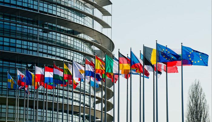 کورونا سے نمٹنے کے لیے یورپی یونین کا پاکستان کو 50 لاکھ یورو دینے کا اعلان
