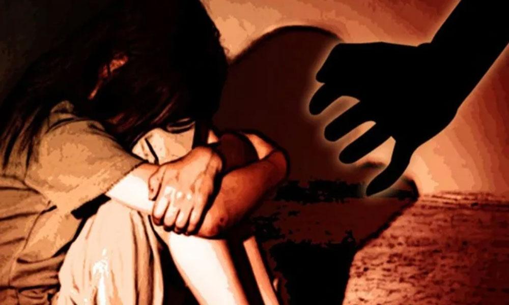 سرگودھا کے زمیندار کی 16 سالہ ملازمہ سے زیادتی