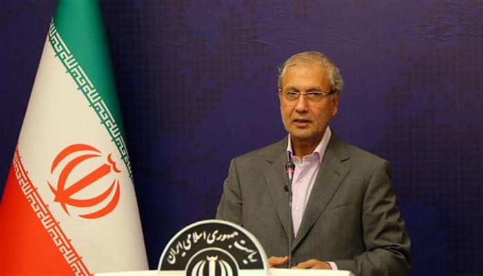 امریکا نے کوئی نئی اسٹریٹیجک غلطی کی تو اسے ردعمل کا سامنا ہوگا، ایران