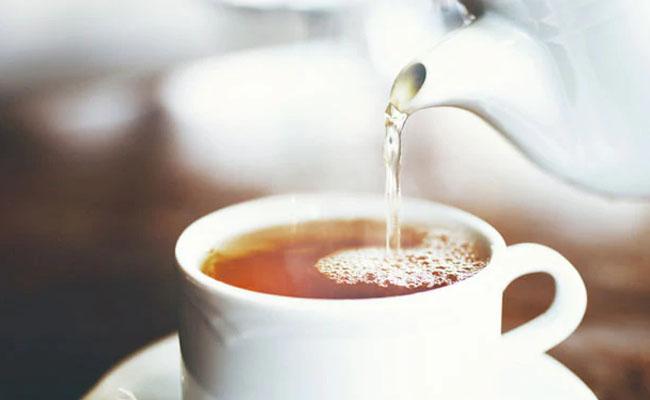 بہتر نظام ہاضمہ کیلئے سونف کی چائے کا استعمال