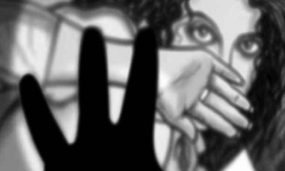 جھنگ خواجہ سرا کا زبردستی اغواء اور بدفعلی