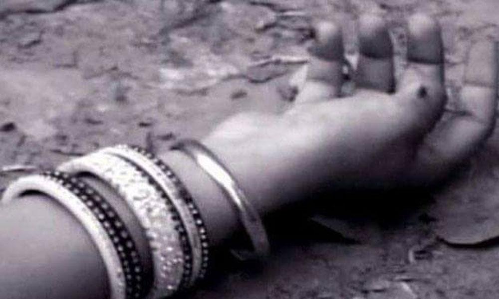 راجن پور: غیرت کے نام پر بھائی نے بہن کو ذبح کر دیا
