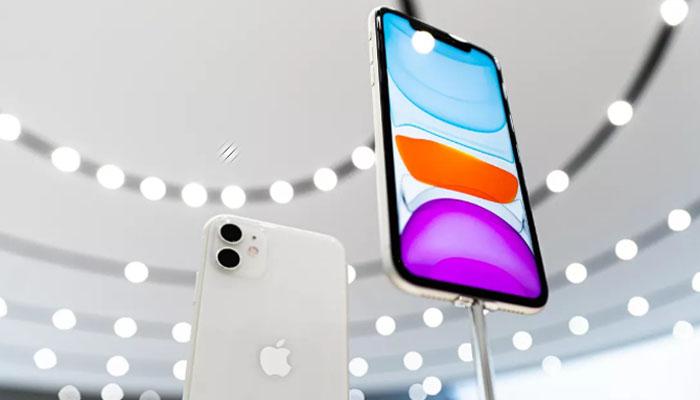 آئی فون 12 کب متعارف کروایا جائے گا؟