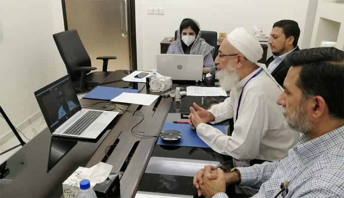 پاکستان میں دل کی بیماریوں سے اموات میں مسلسل اضافہ، مقامی عوامل پر تحقیق کا مطالبہ