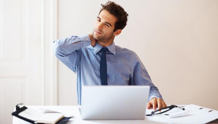 مصروفیت میں خود کو صحت مند کیسے رکھا جائے؟