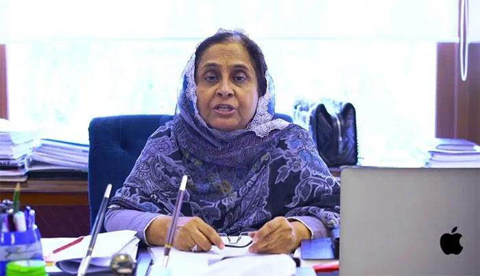 وزیر صحت سندھ کا اساتذہ اور والدین کے نام پیغام