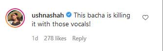 عاصم اظہر کا نیا گانا جاری ہوتے ہی چھاگیا