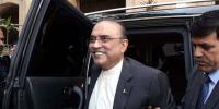 آصف زرداری کا بھی آل پارٹیز کانفرنس میں شرکت کا فیصلہ