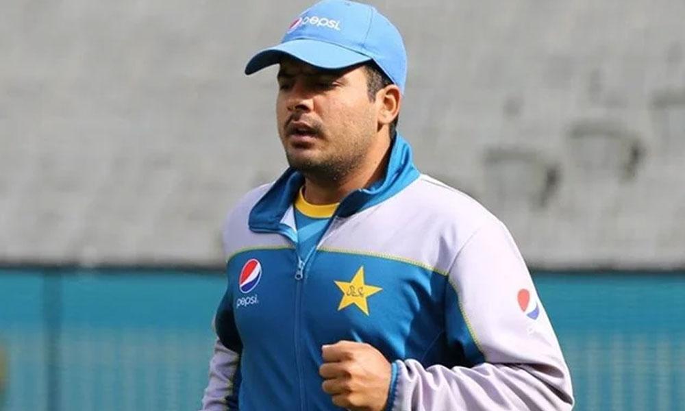 قومی ٹیم میں موقع ملا تو اٹیکنگ کرکٹ ہی کھیلوں گا، شرجیل خان