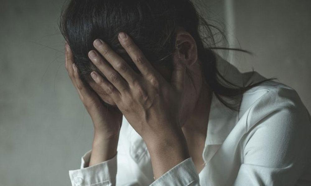 گوجرانوالہ:ASI کی مبینہ طور پر لڑکی سے زیادتی