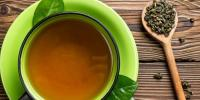 سبز چائے پینے کا بہترین وقت کونسا ہے؟