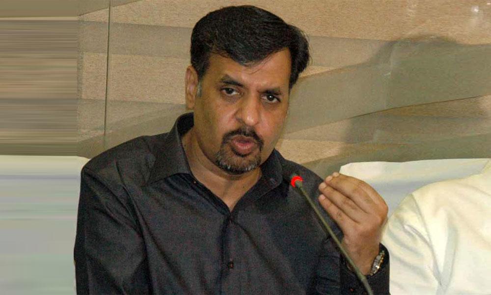 آرمی چیف کراچی والوں کی امید کو مایوسی میں نہ بدلیں، مصطفیٰ کمال