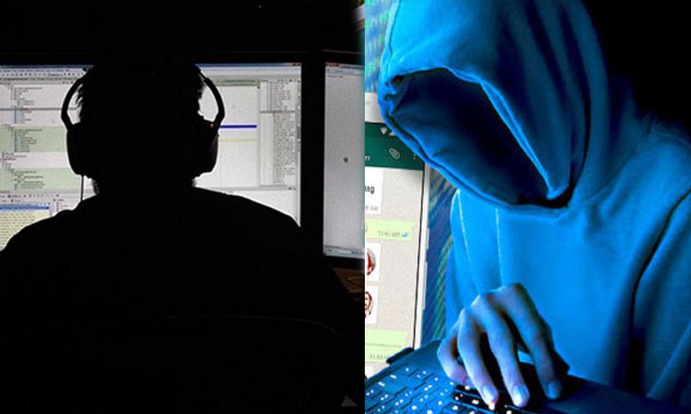 فیصل آبا د کا شہری آن لائن فراڈ کا شکار