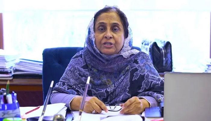 سندھ حکومت نے ادویات کی قیمت میں اضافہ مسترد کردیا